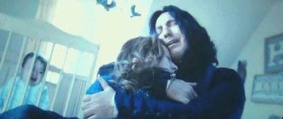 'Harry Potter e as Relíquias da Morte - Parte 2' é a 3ª Maior Bilheteria da História! | Ordem da Fênix Brasileira