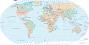 Mapa Mundi. Publicada por Carlos Pimentel à(s) 12:06 (mapa mundi)