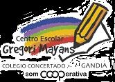 Colegio Gregori Mayans