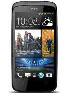 Mobile Phone Price Of HTC Desire 500