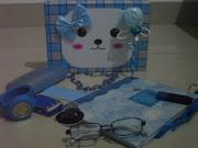 My Stuff!!