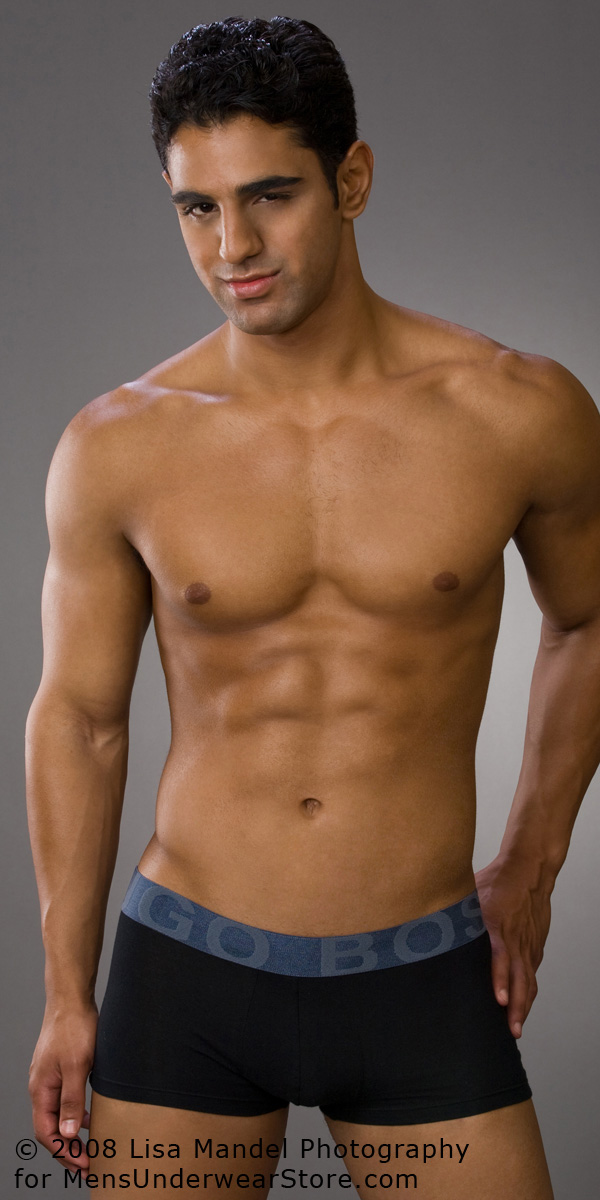 Hombres Guapos Sin Ropa De Traje A Boxer Youtube Hd Wallpapers Picture