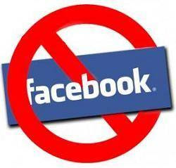 notifiche richieste e inviti facebook