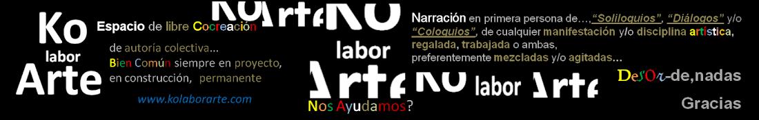KolaborArte