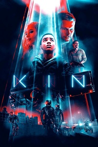Watch Kin Online Free in HD