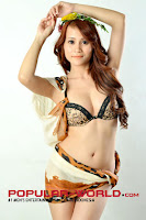 Foto Ghea Babe From Net 2013 di Popular World