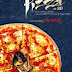 Pizza (2014) Movie: Cast and Crew