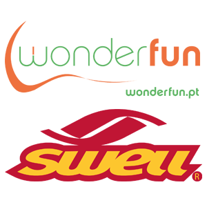 Wonderfun