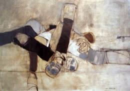 Luis Dourdill