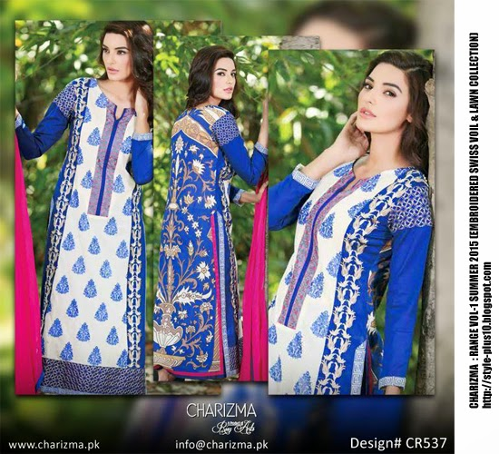 design-CR537-charizma-range-vol.1-by-riaz-arts