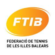 Federació de Tennis de les Illes Balears