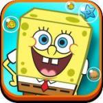 SpongeBob Moves In v2.00