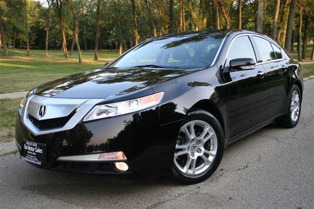 Star Motor Sales Info 630 241 2424 August 2013