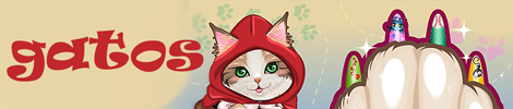 jogos de gato