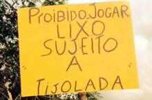 O BRASILEIRO É CORDIAL