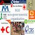 Chandigarh NGOs