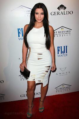 kim kardashian 2011 wedding
