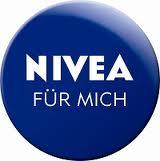 http://www.nivea.de/ext/de-DE/fuermich/fuermich