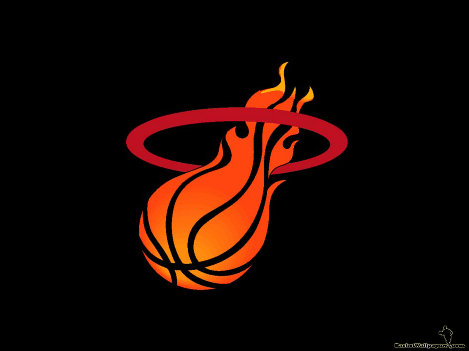 http://4.bp.blogspot.com/-Wu9uIZesE0M/UDur-MjpxnI/AAAAAAAAABM/ZtdkYkiTRis/s1600/Miami-Heat-Logo-Wallpaper.jpg
