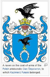 Polish Clan
