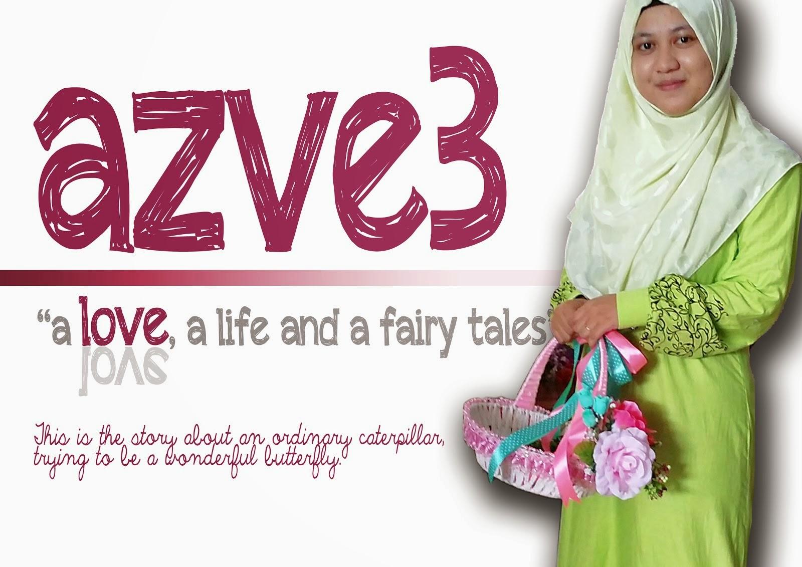 azve3