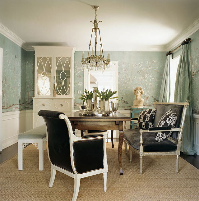 Header Settees And Dining Tables