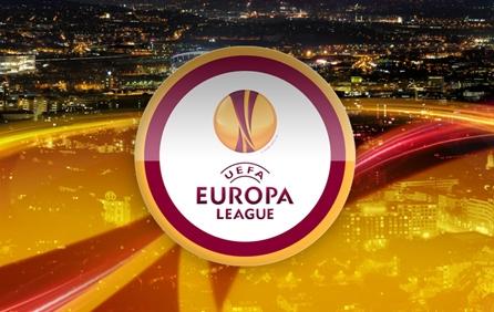 Keputusan Liga Eropah 12 April 2013 - Rubin Kazan vs Chelsea
