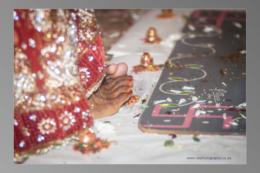 DK Photography Slideshow-Blog-214 Nutan & Kartik's Wedding | Hindu Wedding {Paris.Cape Town.Auckland}  Cape Town Wedding photographer