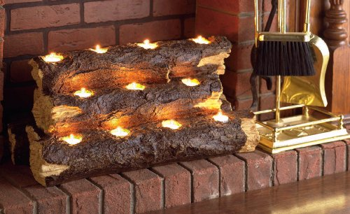 Coolpics 14 Coolest Candles And Tealight Holders