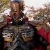 Power Rangers Super Megaforce - Novos vilões confirmados!