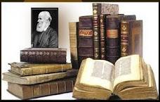 VERDADES PRECIOSAS DE LA BIBLIA y algunos escritos del ministerio de «los hermanos»
