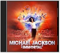 Novo álbum de Michael Jackson será lançado em Novembro Mjimortal+simple+by+mjvipclub.com