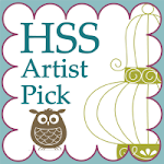HSS Top Picks #84