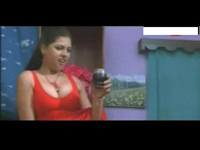 Hot Indian Actress Video