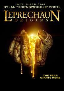 Leprechaun: Origins (2014) Online Subtitrat