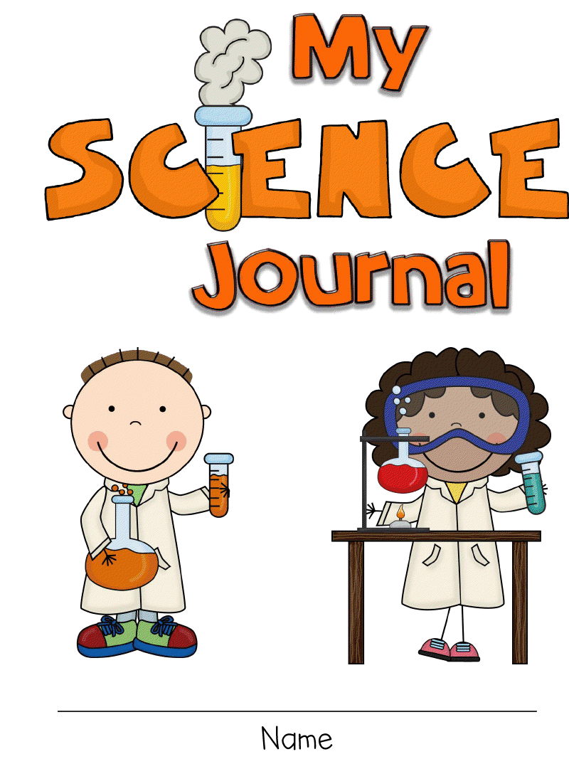 Science Journal and Contractions