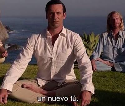 serie-publicidad-meditacion