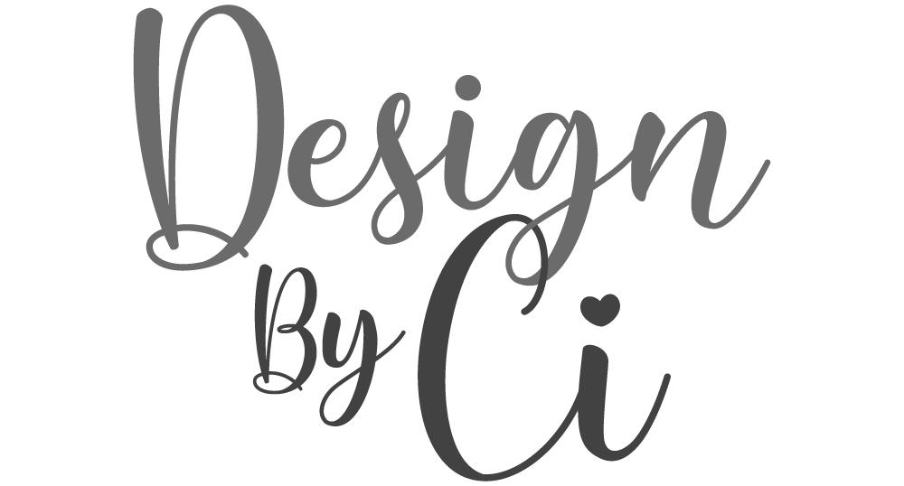 Designbyci