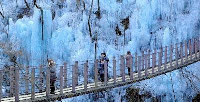 vale Onouchi Japan
