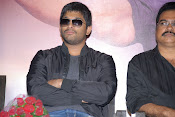 Allu Arjun's Julayi Movie Success Meet Photos-thumbnail-8