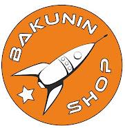 Sponsor:Bakunin Shop