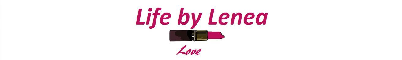 Life by Lenea