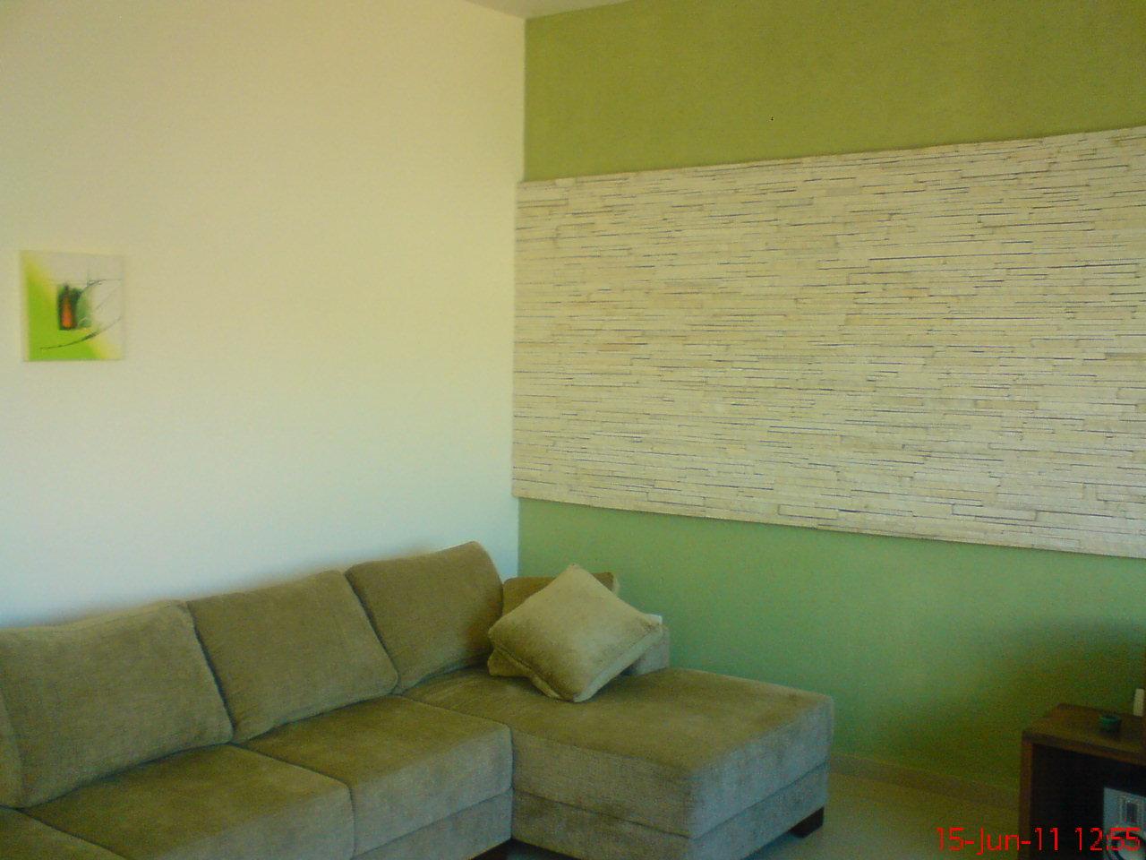 Os quadros na parede so para não deixar o vazio #3B3F1B 1280 960