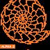 Ubuntu 12.04 LTS - Precise Pangolin Alpha 2 - Download