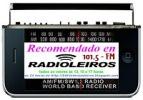 http://bibliotecasoleiros.blogspot.com.es/search/label/Recomendaci%C3%B3ns%20en%20Radioleiros