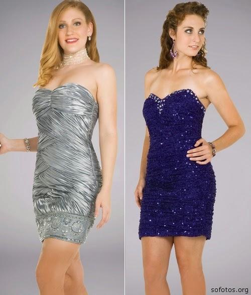 vestido tubinho para festa - dicas e modelos