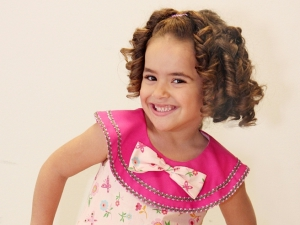 penteados-de-cabelos-infantil-11