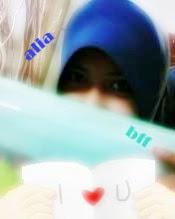 are_lia (cute girl,high girlzzz)