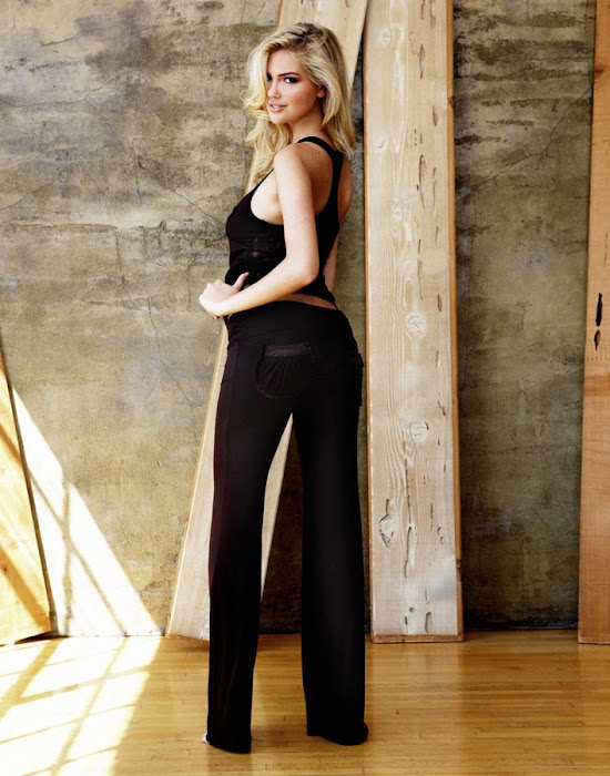amercian model kate upton actress pics