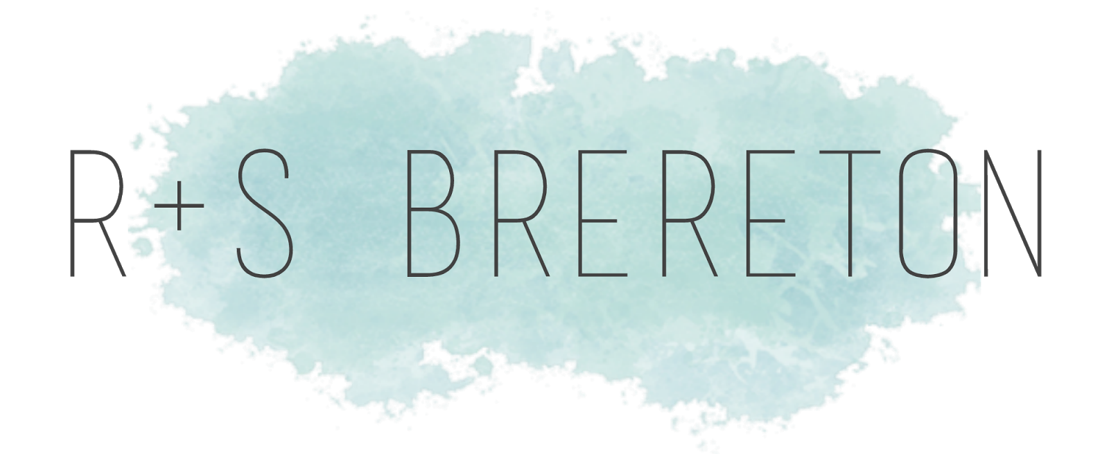 R + S Brereton